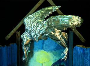 gallery-image-retablo